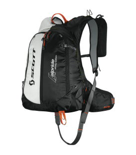 AIR MTN ALPRIDE 20 KIT PACK