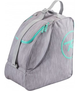 ELECTRA BOOT BAG