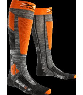 Ski Rider 2.0 Socks