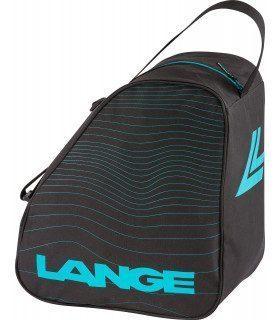 INTENSE BASIC BOOT BAG