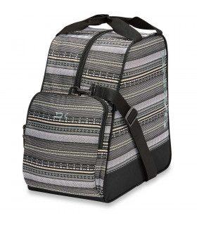 BOOT BAG 30 L SKI / SNOW BLACK