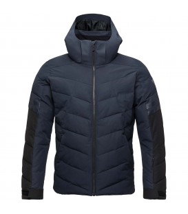 RAPIDE JACKET ECLIPSE
