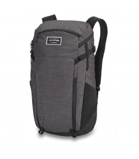 CANYON 24L CARBON PET