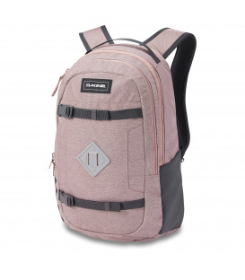 URBAN MISSION 18l WOODROSE