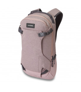 HELI PACK WOODROSE W
