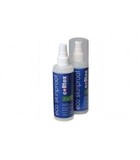 ÉCO-SKIN PROOF 125 ml