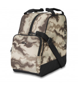 BOOT BAG 30 L SKI / SNOW ASHCROT CAMO