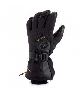 ULTRA HEAT GLOVE MEN