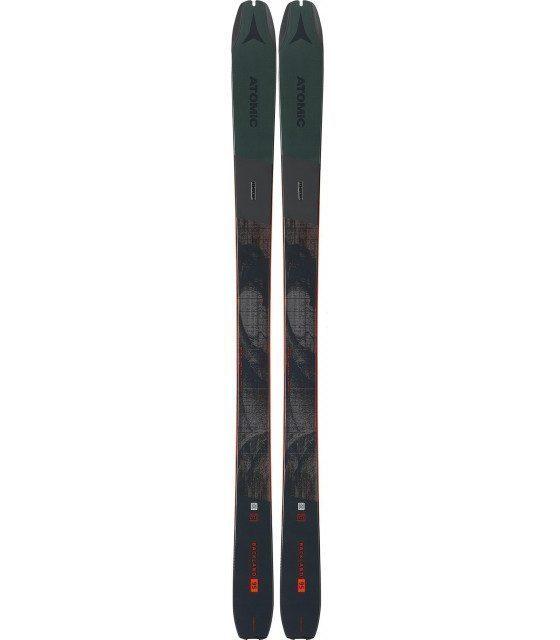 achat location ski rhone alpes lyon OMNISPORT