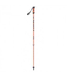 RIOT 16 2 BRINS 100-125cm