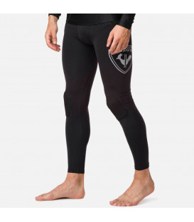PROTECTION UNDERWEAR TIGHTS