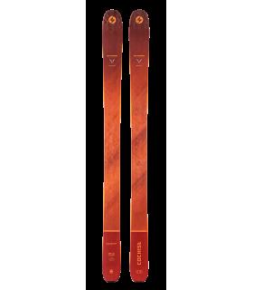 COCHISE 106 (FLAT)