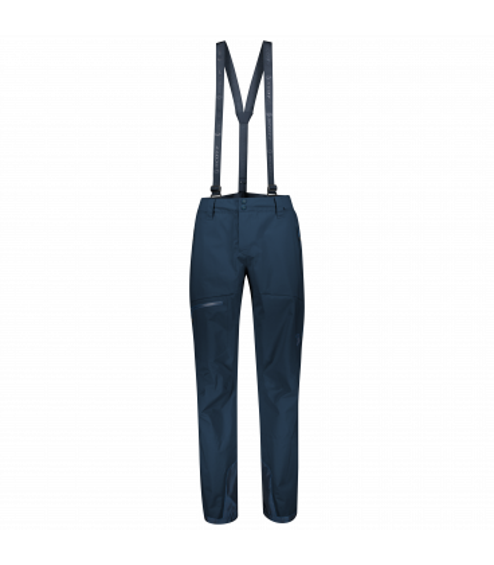 EXPLORAIR 3L DARK BLUE PANT