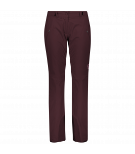 ULTIMATE DRX W PANT