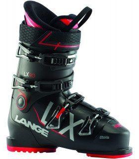 LX 90 (BLACK)
