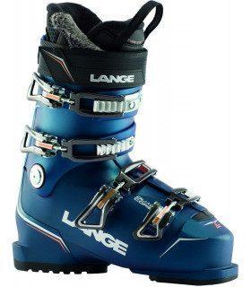 LX 80 W (BRIGHT BLUE)