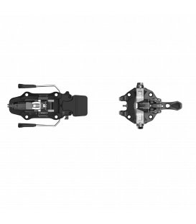 RAIDER 12 BLACK