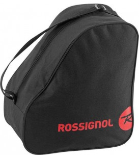 BASIC BOOT BAG ROSSIGNOL