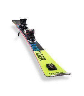 RACETIGER SL + FIX rMotion2 16 GW Race