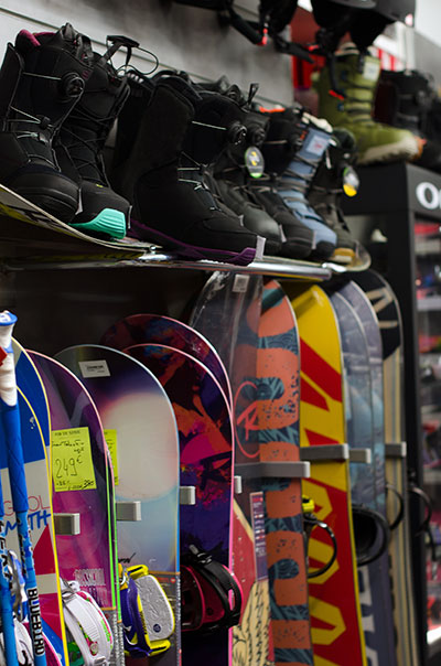 vente surfs