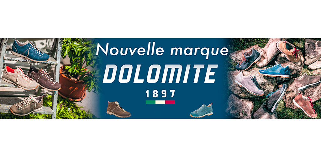 dolomite-notebook