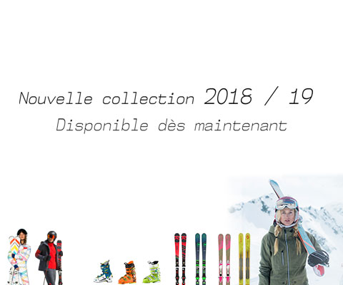 nouvelle-collection-2018-2019-mob