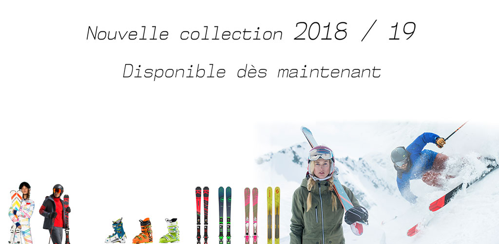 nouvelle-collection-2018-2019-notebook