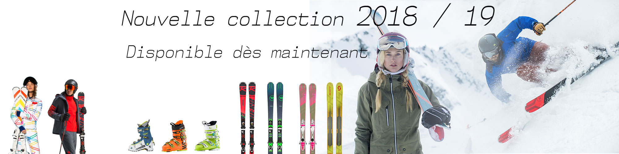 nouvelle-collection-2018-2019-pc