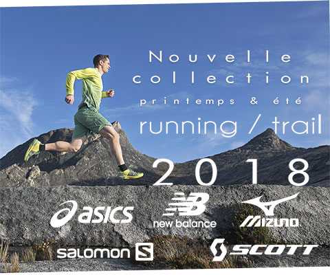 nouvelle-collection-running-2018-mobile