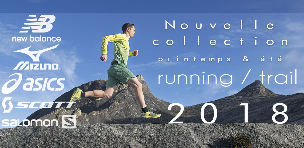 nouvelle-collection-running-2018-notebook