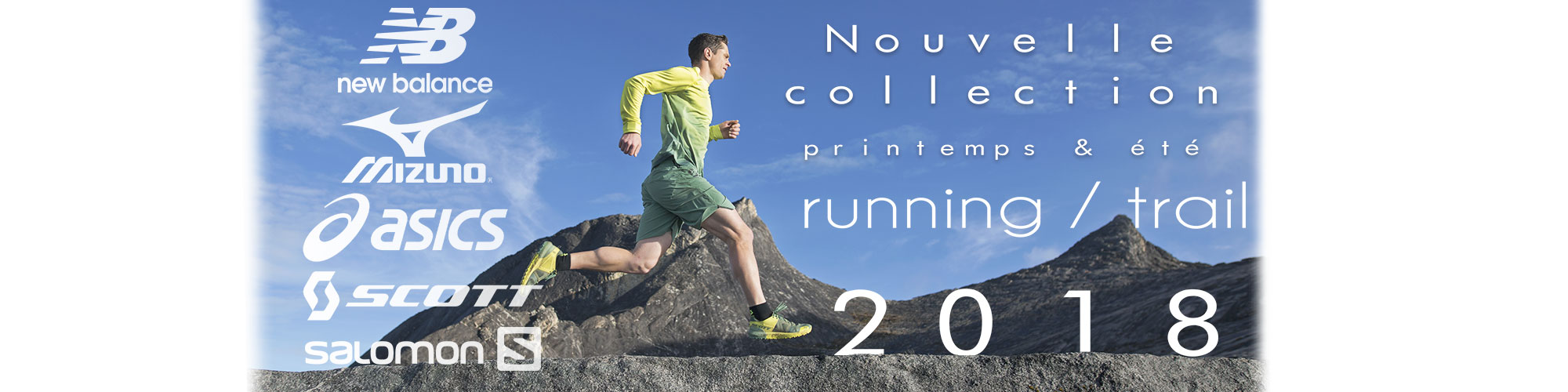 nouvelle-collection-running-2018-pc