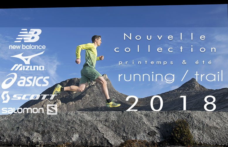 nouvelle-collection-running-2018-tablet